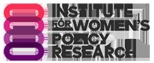 IWPR 2020 Logo